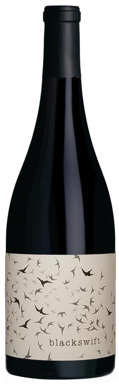 black swift bottle
